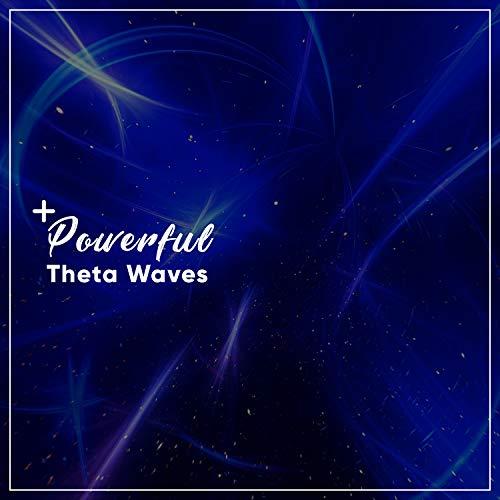 #11 Powerful Theta Waves