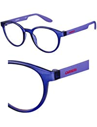 d7bbc15296e Carrera Men s Spectacle Frames Online  Buy Carrera Men s Spectacle ...