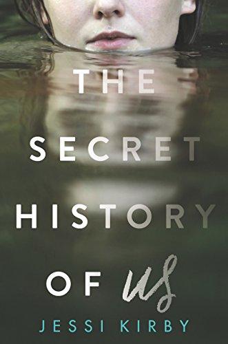 the-secret-history-of-us