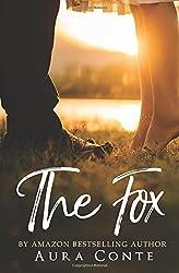 The Fox: Volume 1