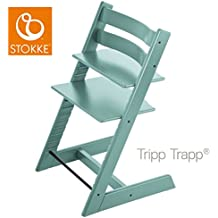 Amazon.co.uk: stokke tripp trapp
