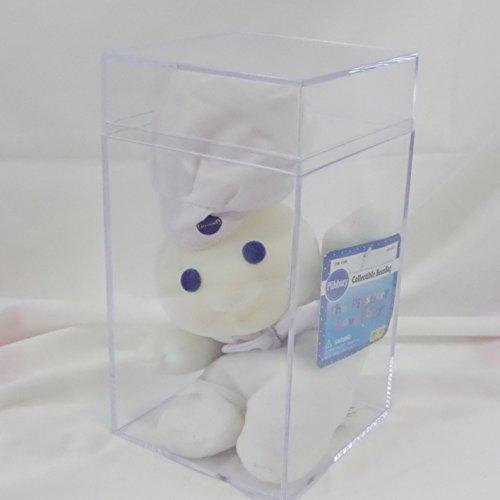 1996-pillsbury-dough-boy-advertisement-10-inch-beanbag-bean-bag-by-pillsbury