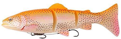 leurre-savage-gear-3d-trout-line-trhu-swim-bait-20-cm-nouveaute-2015