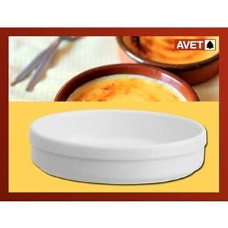 Avet Bowl Porcelain Creams Avet 14cm