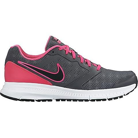 Nike Downshifter 6 Msl - Zapatillas para mujer