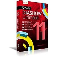 AquaSoft DiaShow 11 Ultimate: Die Foto- und Videosoftware für beste Präsentationen