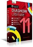 AquaSoft DiaShow 11 Ultimate: Die Foto- und Videosoftware für beste...