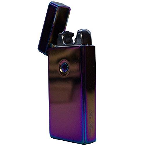 accendino-elettrico-a-doppio-arco-usb-the-flame-ricarica-veloce-antivento-senza-combustione-resisten