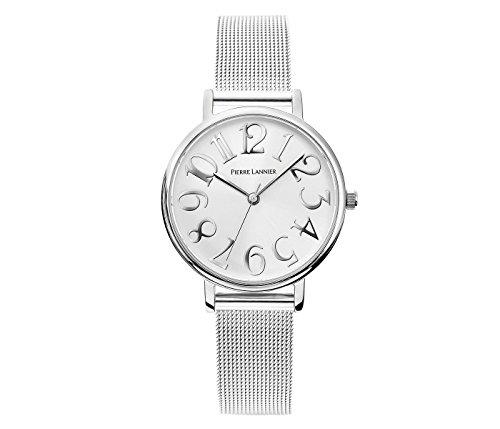 Pierre Lannier Women's Watch 089J628