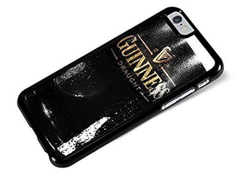 Générique - Coque iPhone 6/6S