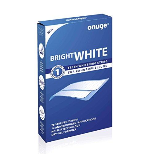 onuge-bright-white-strips-28-bleaching-stripes-zur-zahnaufhellung-in-14-tagen