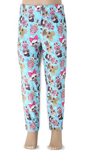 L.O.L. Surprise ! Pantalones Leggings Para Niñas