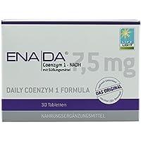 ENADA Tabletten 30 St Tabletten preisvergleich bei billige-tabletten.eu