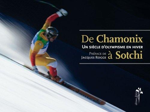 un-sicle-d-39-olympisme-en-hiver-de-chamonix--sotchi