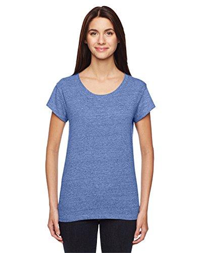 alternative-damen-t-shirt-gr-large-eco-pacific-blue
