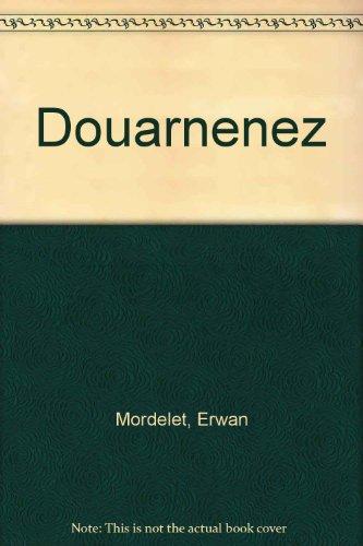 Douarnenez