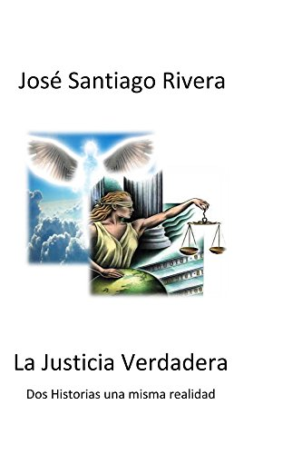 La Justicia Verdadera