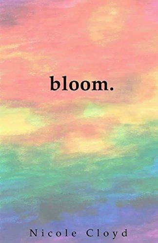 Bloom por Nicole Cloyd