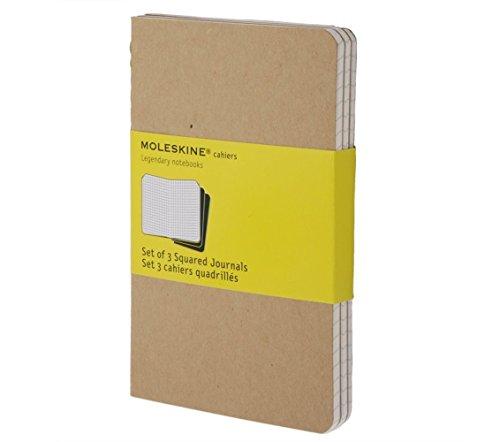 moleskine-s04932-cuaderno-kraft-9-x-14-cm