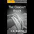 The Crochet Killer (Teddie McKay Book 1)