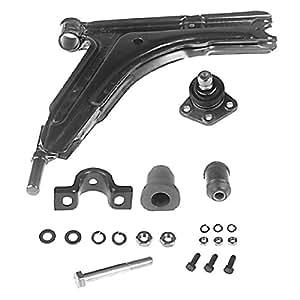 Febi-Bilstein 07167 Bras de liaison, suspension de roue