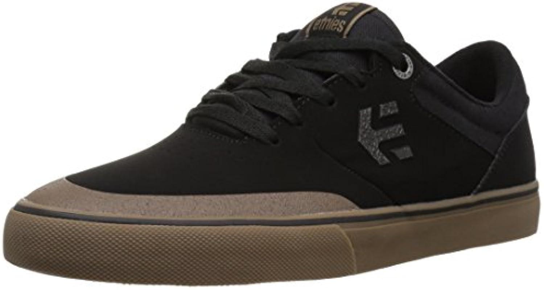Etnies Marana Vulc, Zapatillas de Skateboard para Hombre  -
