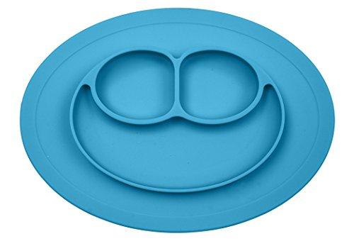 raymoon-bambini-tovaglietta-e-diviso-aspirazione-piastra-in-uno-con-cucchiaio-no-mess-toddler-set-pa