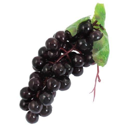 sodialr-uvas-fruta-de-simulacion-plastico-blando-decoracion-de-casa