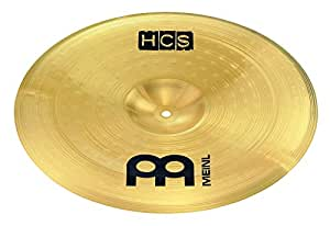 Meinl HCS 12-inch China
