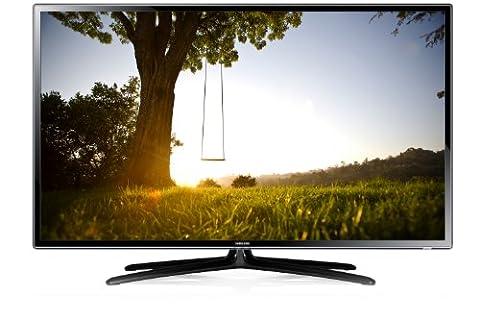 Samsung F6170-x 117 cm (46 Zoll) Fernseher (Full HD, Triple Tuner, 3D)