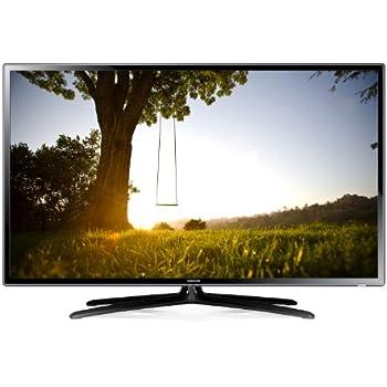 Samsung F6170 101 cm (40 Zoll) Fernseher (Full HD, Triple Tuner, 3D)