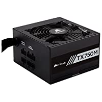 CORSAIR RMx Series 750 Watts CP-9020131-NA