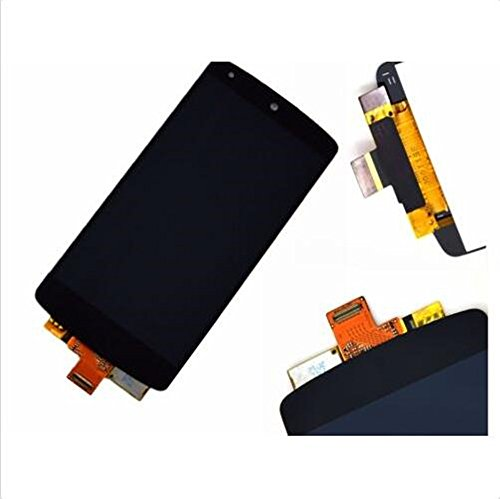 for-lg-google-nexus-5-d820-d821-lcd-display-screen-digitizer-touch-glass-assembly-black