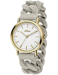 Reloj s.Oliver para Mujer SO-3255-PQ