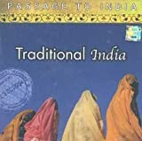 #2: Passage to India: Traditional India - Vol. 1 & 2