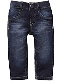 Levi's Baby Girls 0-24m N92255F Jeans