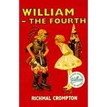 William the Fourth