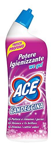 ace-wc-gel-candeggina-13-pezzi-da-700-ml-9100-ml