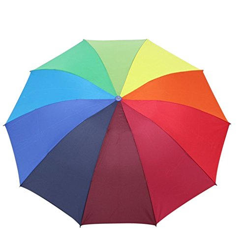 Welim - Plegable  arcoíris