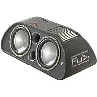 FLI FT12A-F5 TWIN Active 2000W Bass Box