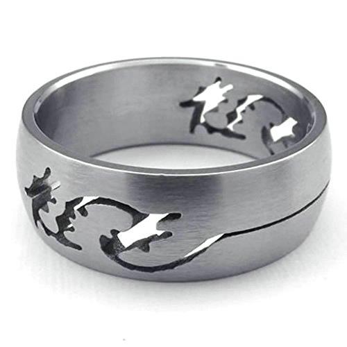 amdxd-bijoux-acier-inoxydable-bague-de-mariage-pour-hommes-argent-dragon-forme-8mmtaille-64