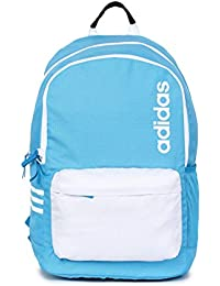e85dc7ad4368 Adidas Backpacks  Buy Adidas Backpacks online at best prices in ...