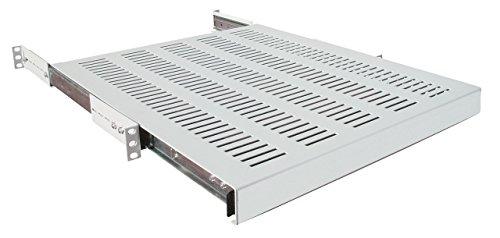 intellinet-rack-shelf-sliding-ventilated-1u