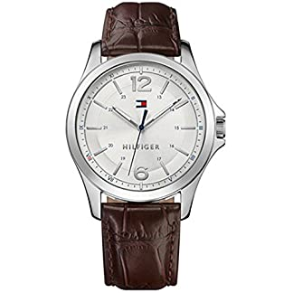 TOMMY HILFIGER ESSENTIALS relojes hombre 1791377
