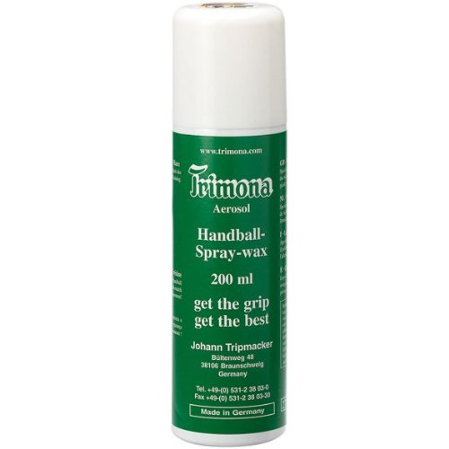 erima-trimona-handball-spray-green