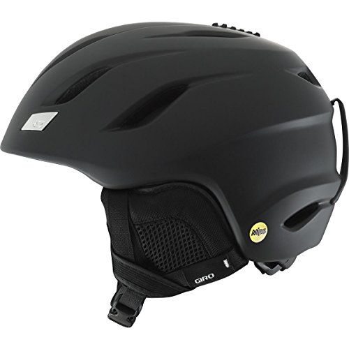 Giro Skihelm Nine