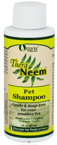 organix-south-theraneem-pet-shampoo-2fl-oz-60ml
