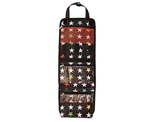My Bag's Neceser Infantil Viaje Colgador | Organizador