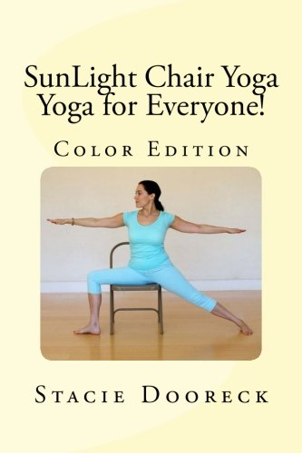 sunlight-chair-yoga-color-edition-yoga-for-everyone