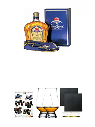 seagrams-crown-royal-the-legandary-whiskey-07-liter-poster-the-making-of-malt-whisky-din-a1-the-glen